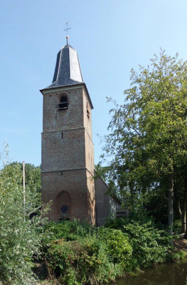 NH_Kerk-Overlangbroek